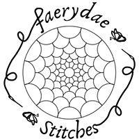 Faerydae Stitches