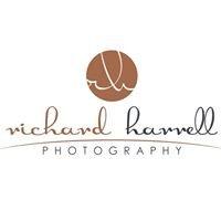 Richard Harrell Photography