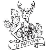 Yai Photography