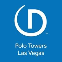 Polo Towers Las Vegas