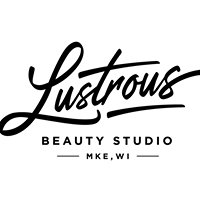 Lustrous Beauty Studio