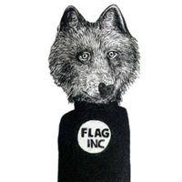 Flag Inc.