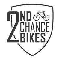 2ND CHANCE BIKES - Wiederbelebung alter Fahrräder