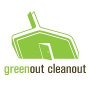 Greenout Cleanout