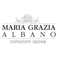 Maria Grazia Albano Collezioni Sposa