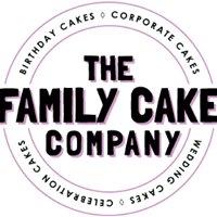 Family Cake Company