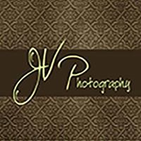JV Photography