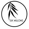 Six Willows Cafe
