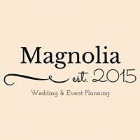 Magnolia Wedding and Event Planning