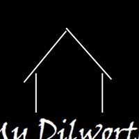 My Dilworth
