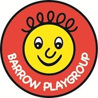 Barrow Playgroup (Leicestershire)