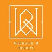 Weezie B. Designs