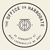 The Office on Harrogate