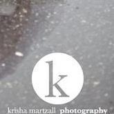 Krisha Lien Photography