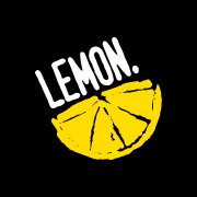 LEMON Jordan