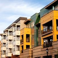 Biltmore Park Town Square Apartments
