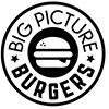 Big Picture Burgers