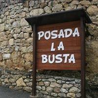Posada La Busta