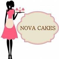 Nova Cakes