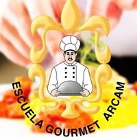 Escuela Gourmet ARCAM
