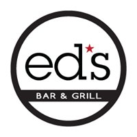 Eds Bar and Grill