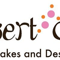 Dessert First, LLC