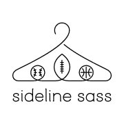 Sideline Sass Boutique