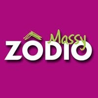 ZÔDIO MASSY