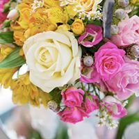 Kvetinárstvo Pivonka
