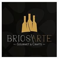 Brios'Arte - Gourmet & Crafts