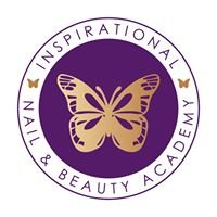 Inspirational Nail and Beauty Academy Cornwall
