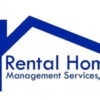 Rental Home Management Services, Inc.