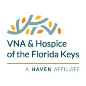 Visiting Nurse Association and Hospice of the Florida Keys