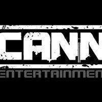 Cannon Entertainment Group