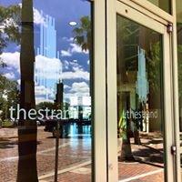 The Strand Jacksonville
