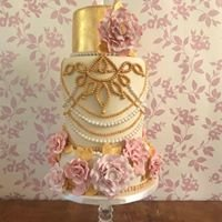 Lucy Beal Cakery