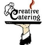 Creative Catering by The Farinas