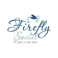 Firefly Social