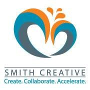 Smith Creative Consulting