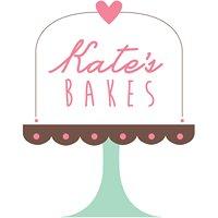 Kate's Bakes