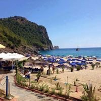 Palm Beach Alanya