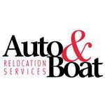 Auto & Boat Relocation Services, LLC