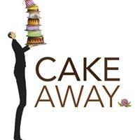 CakeAway