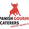 Spanish Gourmet Caterers