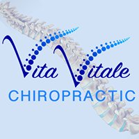Vita Vitale Chiropractic