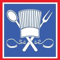 Escuela de Cocina Gourmet