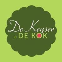 De Keyser & de kok