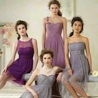 Lady Stardust Boutique