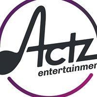 Actz Entertainment Agency Ltd