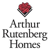 Arthur Rutenberg Homes/Lyons Housing, LLC
